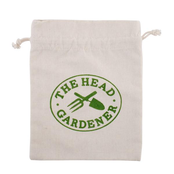 The Head Gardener Apron