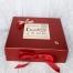 Personalised Christmas Eve Box – Large