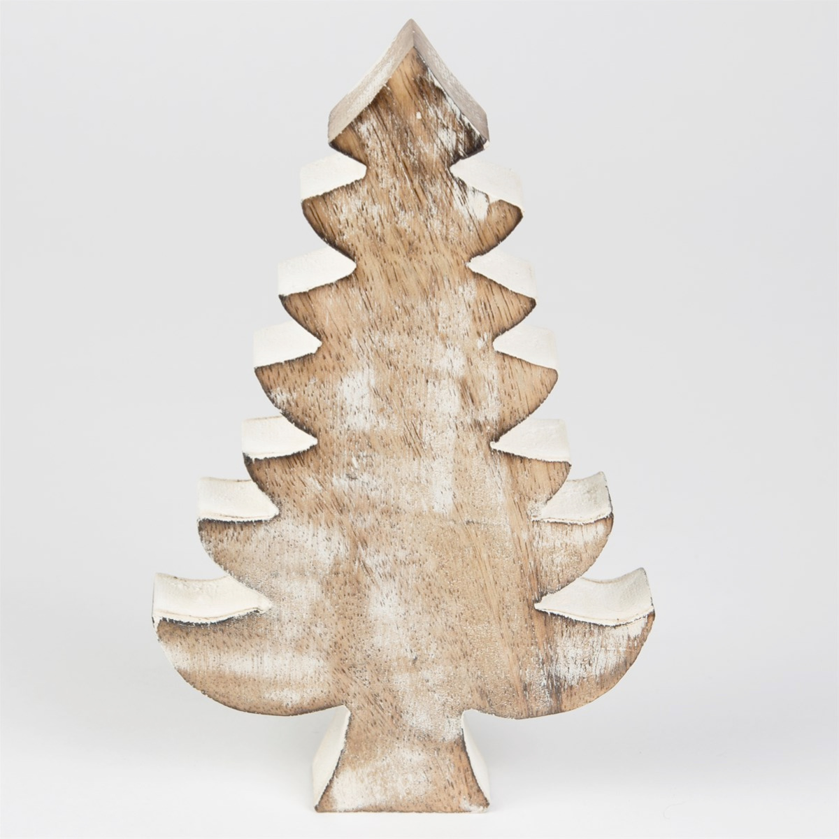 Brilliant Laurie39sprojects 3D Wooden Christmas Trees